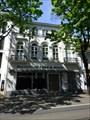 Image for Wohn- und Geschäftshaus - Thomas-Mann-Straße 22 - Bonn, NRW, Germany