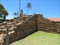 Image for Fort at Lahaina - Maui, Hawaii