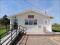 Image for Canada Post - C0B 1A0 - Albany, Prince Edward Island