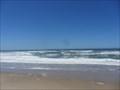Image for Pomponio State Beach - Pescadero, CA