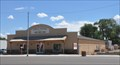 Image for Great Basin Museum