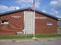 Image for Hickman Masonic Lodge # 131