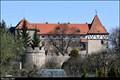 Image for Hrad Budyne / Castle Budyne - Budyne nad Ohrí (North Bohemia)