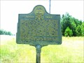 Image for Noted Indian Trail-GHM 094-1-McDuffie Co