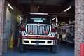 Image for Cordova Fire Rescue Engine/Tanker 955 - Cordova, NC, USA