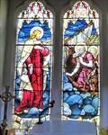 Image for George Herbert Paton - St. Paul's Church - Ramsey, Isle of Man