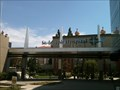 Image for St. Joseph Hospital - Orange, CA