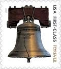 Image for Liberty Bell - Philadelphia, PA - USA