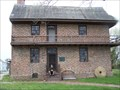Image for OLDEST - House in Atlantic County - Somers Point, NJ