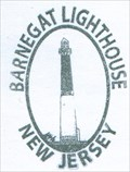 Image for Barnegat Lighthouse -  State Park Visitors Center - Barnegat, New Jersey