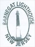 Image for Barnegat Lighthouse -  State Park Visitors Center - Barnegat, New Jersey