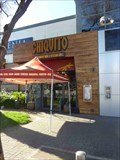 Image for Chiquito, Leisure Park, Crawley, West Sussex, England