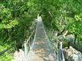 Image for Rock City - Swing Along Bridge