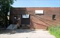 Image for Habitat ReStore  -  Worcester, MA