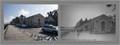 Image for Old Commercial Court Saint Valery sur Somme - Picardië - France