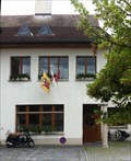 Image for Titterten, BL, Switzerland