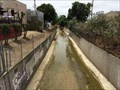 Image for Drainage Canal - Fullerton, CA