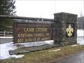Image for J. Warren Cutler Scout Reservation