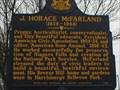 Image for J. Horace McFarland