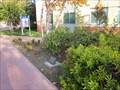 Image for Cassandra Floyd, MD - Santa Clara, CA