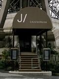 Image for Le jule Verne - Paris - France