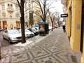 Image for Payphone / Telefonni automat - Parizska 1067, Prague, Czech Republic