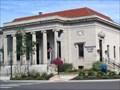 Image for Brookings, South Dakota 57006