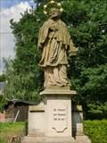Image for St. John of Nepomuk - Lipova, Czech Republic