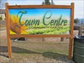 Image for Town Centre Community Garden - Westbank, BC