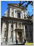 Image for Chapelle de la Visitation - Avignon, France