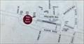 Image for You Are Here - Arnsberg Way, Bexleyheath, London, UK