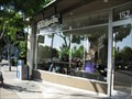 Image for Peet's Coffee and Tea - Livermore Ave - Livermore, CA