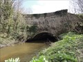 Image for River Bollin Aqueduct - Dunham Town