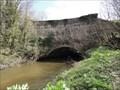 Image for River Bollin Aqueduct - Dunham Town