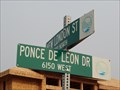 Image for Ponce De Leon Dr. - Highland, Utah