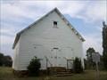 Image for Former Shiloh Methodist Church - Inman, SC