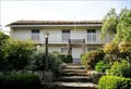Image for Casa Soberanes, Monterey State Historic Park