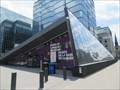 Image for Bank of Canada Museum - Ottawa, Ontario