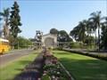 Image for Balboa Park - San Diego Edition - San Diego, CA