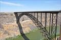 Image for Perrine Memorial Bridge