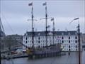 Image for Amsterdam (VOC ship) - Amsterdam, NH, NL