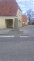 Image for 8 Miil - Ringsted, Sjælland
