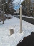 Image for N-W7 - Norwood-Westwood, Norfolk Co. - Massachusetts