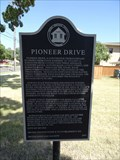 Image for Pioneer Drive - Irving, TX