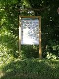 Image for Mosigkauer Heide - Lingenau, ST, Germany