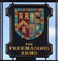 Image for The Freemasons Arms - Downshire Hill, Hampstead, London, UK