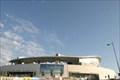 Image for Estadio do Dragão, Porto, Portugal