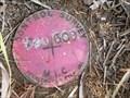 Image for 00819740609 - Killaloe, ON