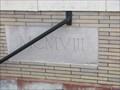 Image for 1908 - Steubenville YMCA Building - Steubenville, Ohio