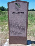 Image for Eagletown